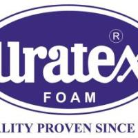 """Mommy Maricel"" Puts Her Trust On Uratex Mattresses"
